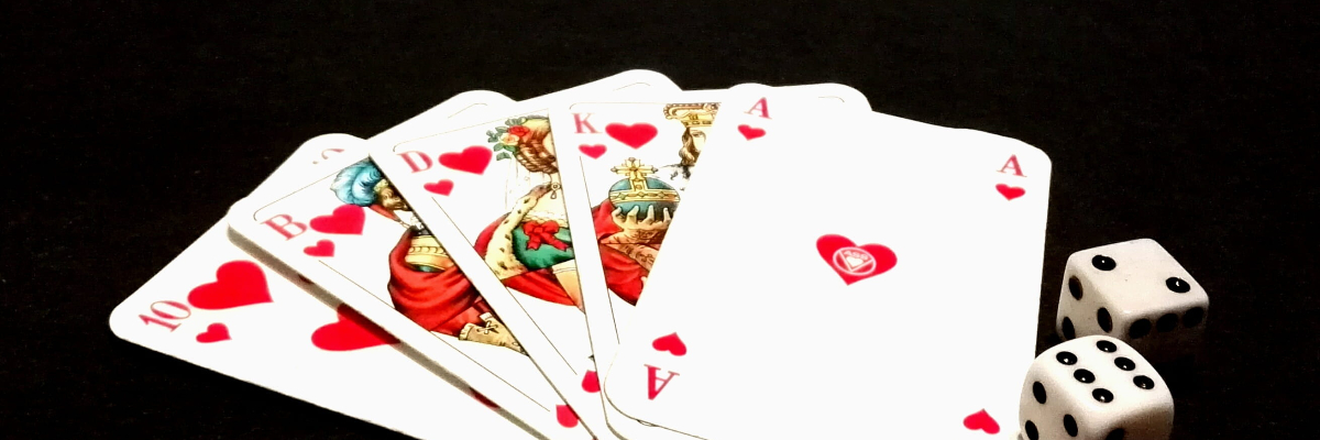 What You Need To Know About Casino Slot Jackpots